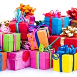 Gifts & Callings|Kiss of Christ
